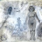 "Heather Eastes – ""Silver Fields"""